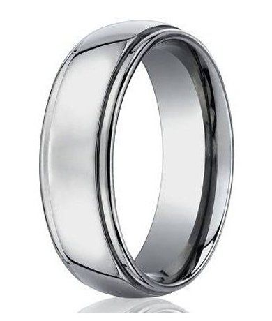 Unique Mens Wedding Bands Affordable Rings