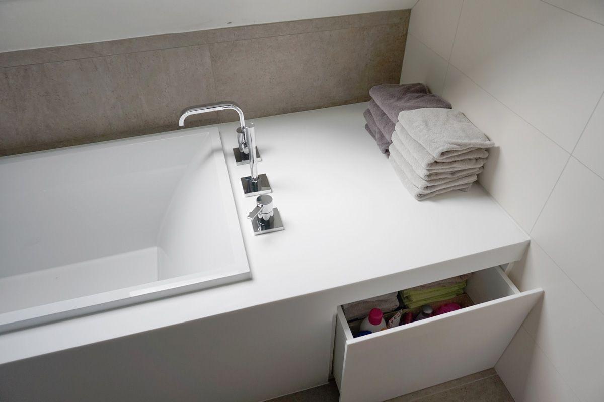 Corian Badkamer Onderhoud : Image result for corian badkamer badkamer badkamer