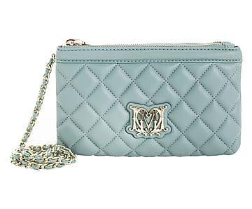 d3a138830c327 LOVE MOSCHINO Sale 92 Euro Westwing Handtasche