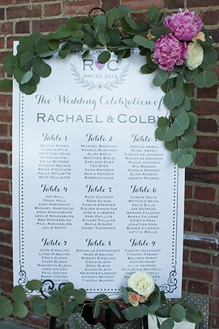 A Memorial Day Weekend Wedding With Diy Details Rustic Accents And Patriotic Pride Kerri Lynne Photography Http Www Kerrilynneweddings