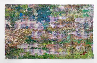 (Deutsch) ENRICO NIEMANN – frontside - Galerie ARTAe