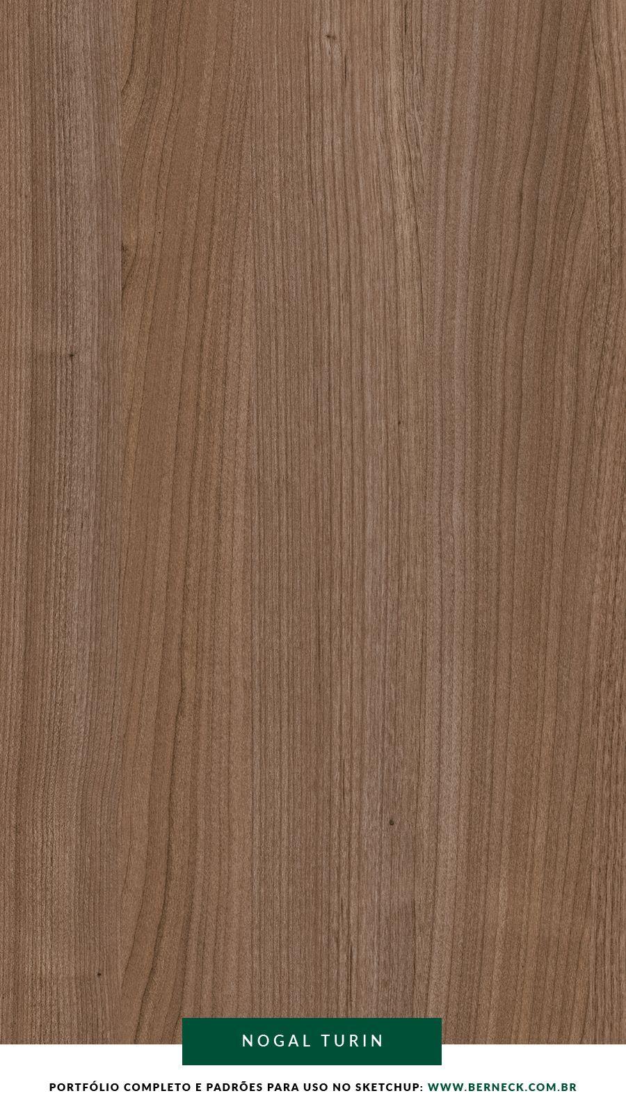 Wood . Melamina BP da Berneck - painéis de MDP, MDF e HDF