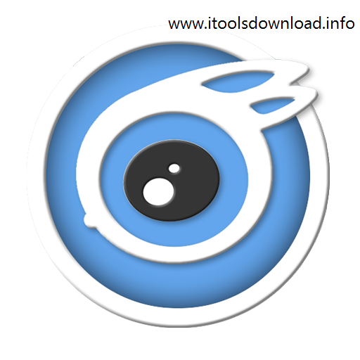 Download iTools 11 and iTools 10, the best alternative software for