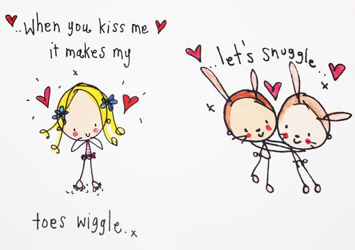 Pin By Gaylene Vasquez On Hammond Gower Juicy Lucy Cards Juicy Lucy Birthday Quotes When You Kiss Me