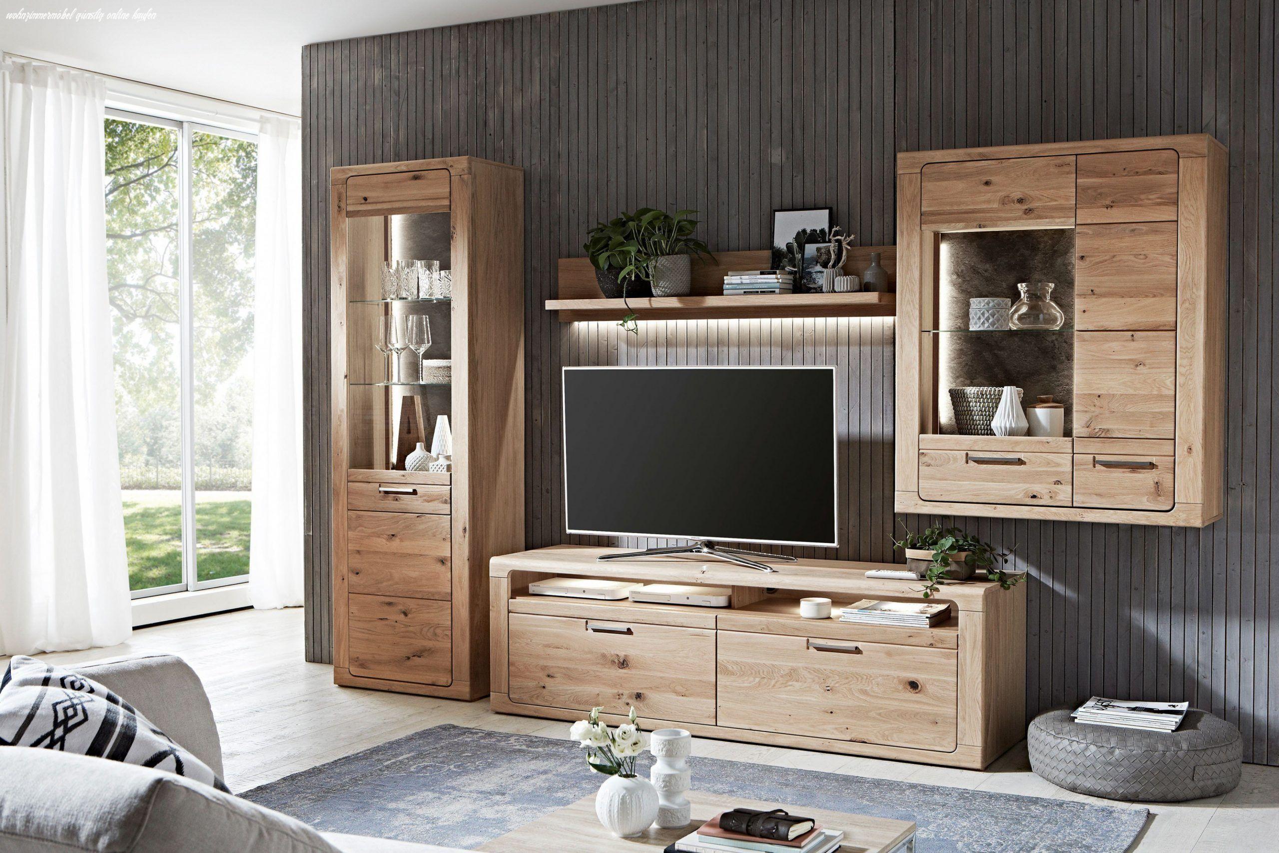 Top 10 Trends In Wohnzimmermöbel Günstig Online Kaufen Zu Sehen
