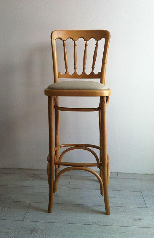 scaun mils