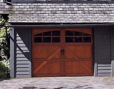 Garage Door Glam Garage Barns Garage Doors Barn Door