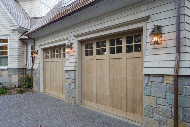 10 Adventiges Of Garage Outdoor Lights