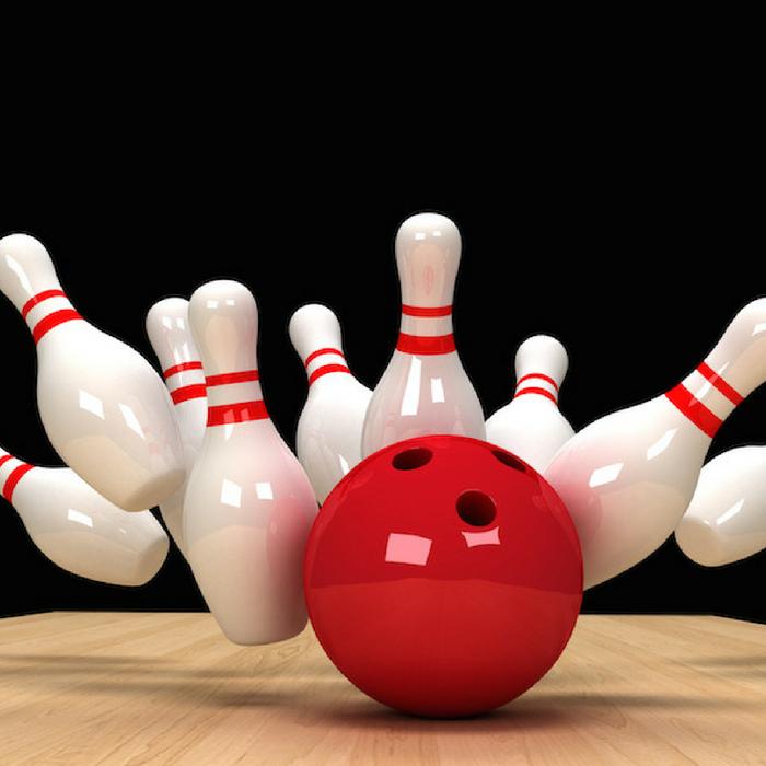 Free Game Of Bowling At Amf Bowling Centers Http Feeds Feedblitz Com 563457440 0 Groceryshopforfree Mini Arcade Bowling Amf Bowling