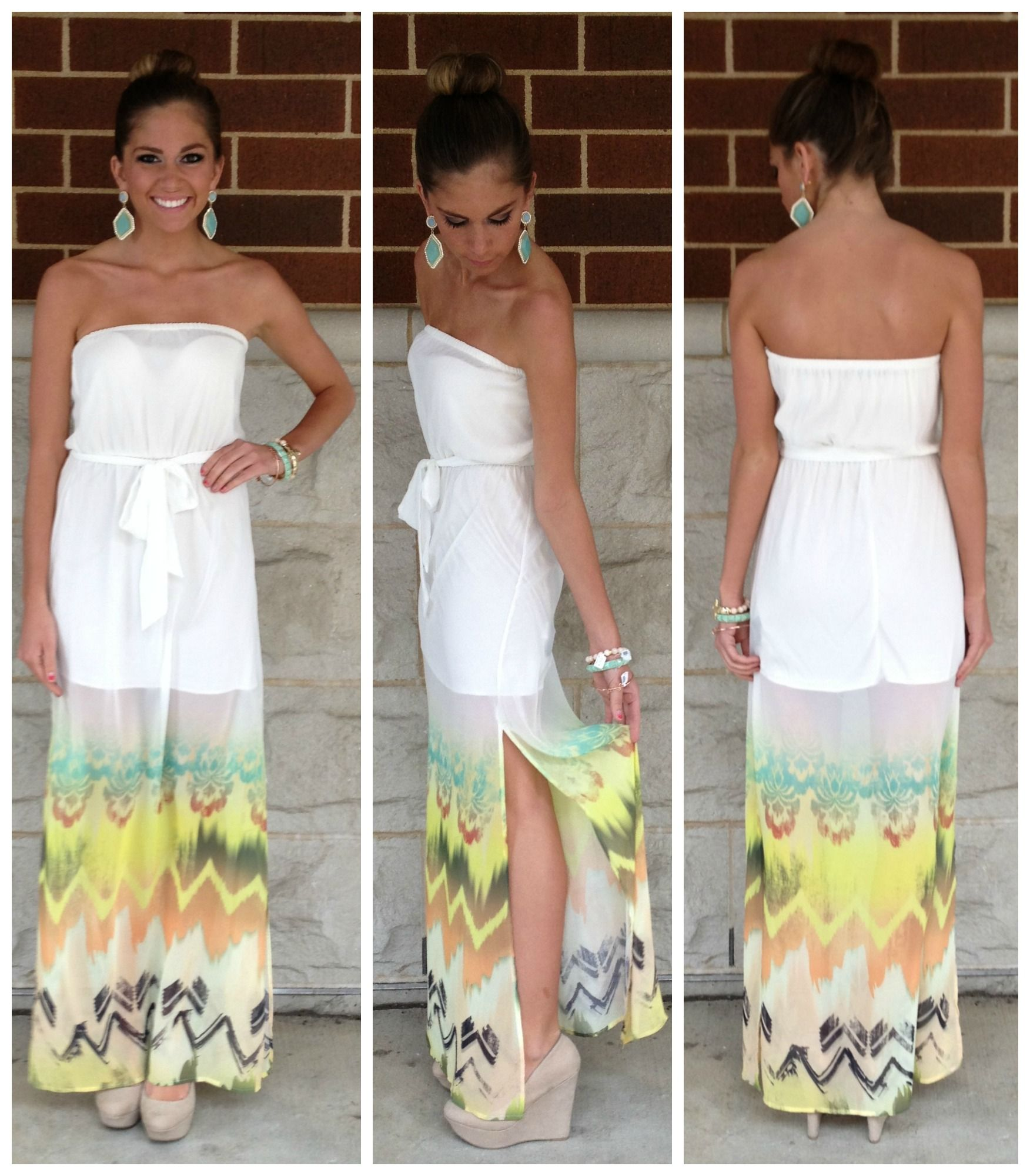 Available at our normal il location maxi dressskirt pinterest