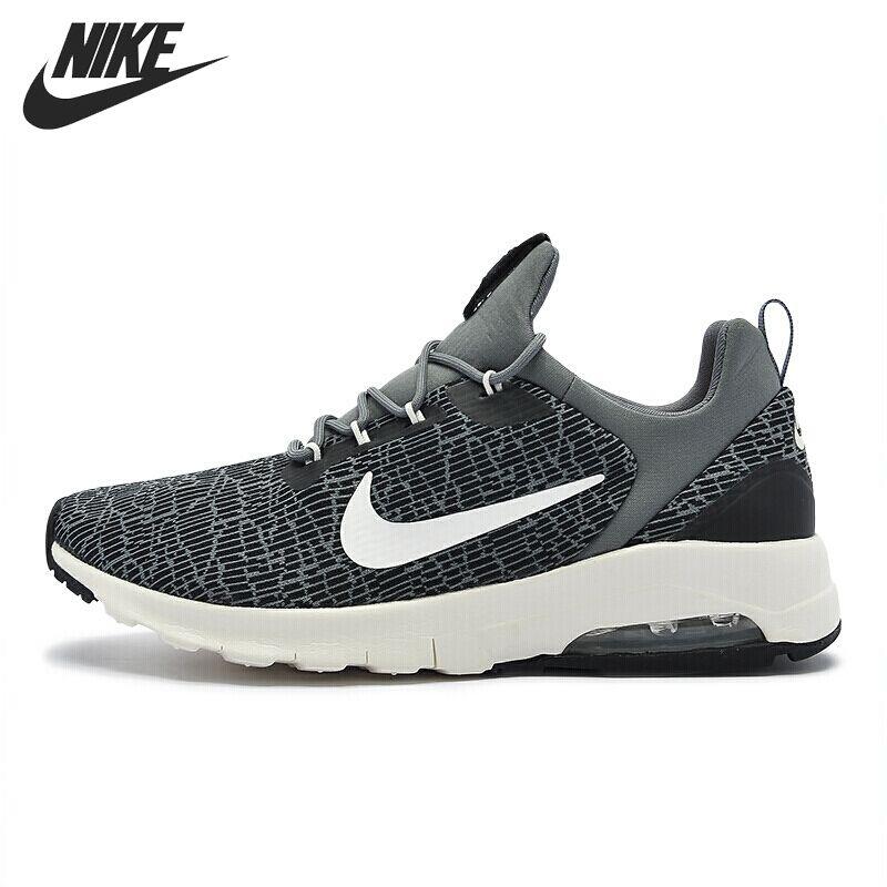 Nike Air Max Motion Casual Sneakers   Best Price Guarantee