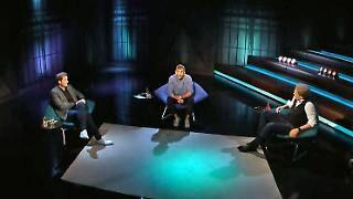 Ntv Fernsehprogramm