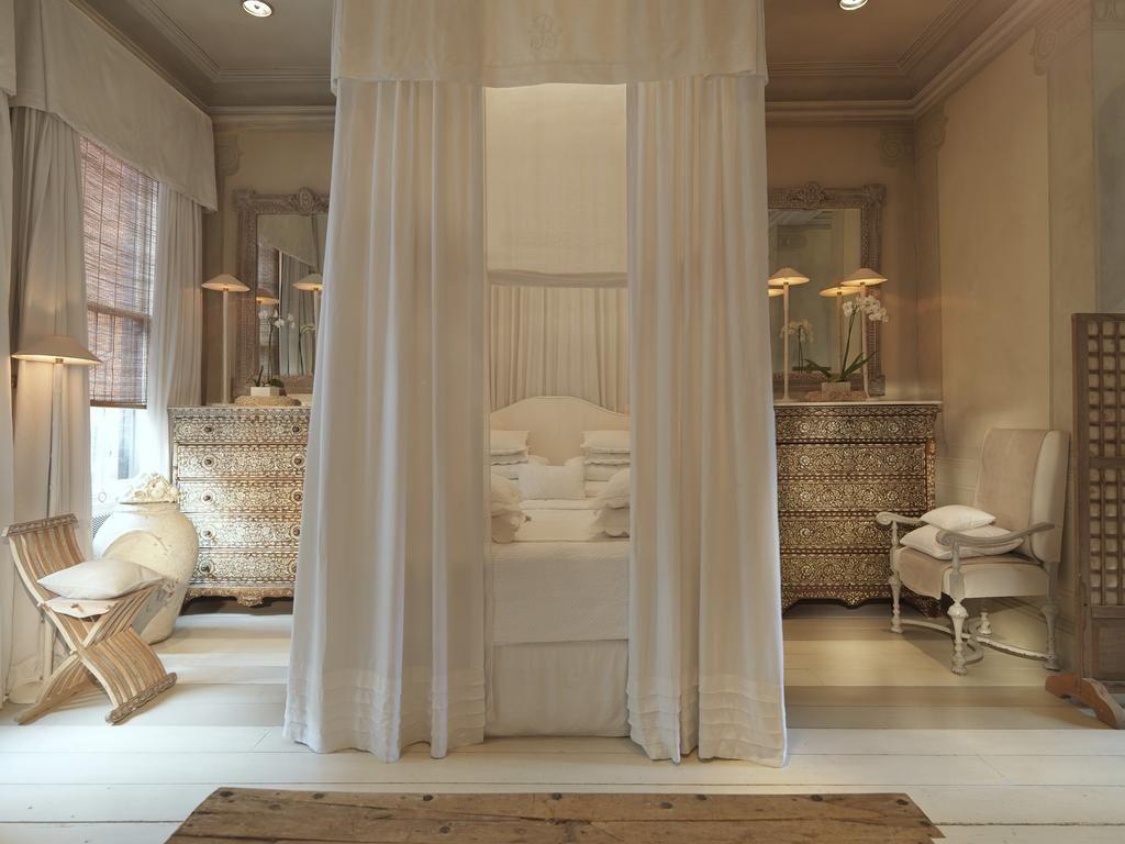Blakes Hotel - London #HotelDirect info: HotelDirect.com