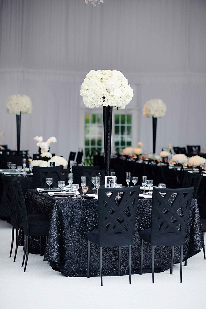 Wedding Inspiration In 2019 Tablescapes Centerpieces Chair