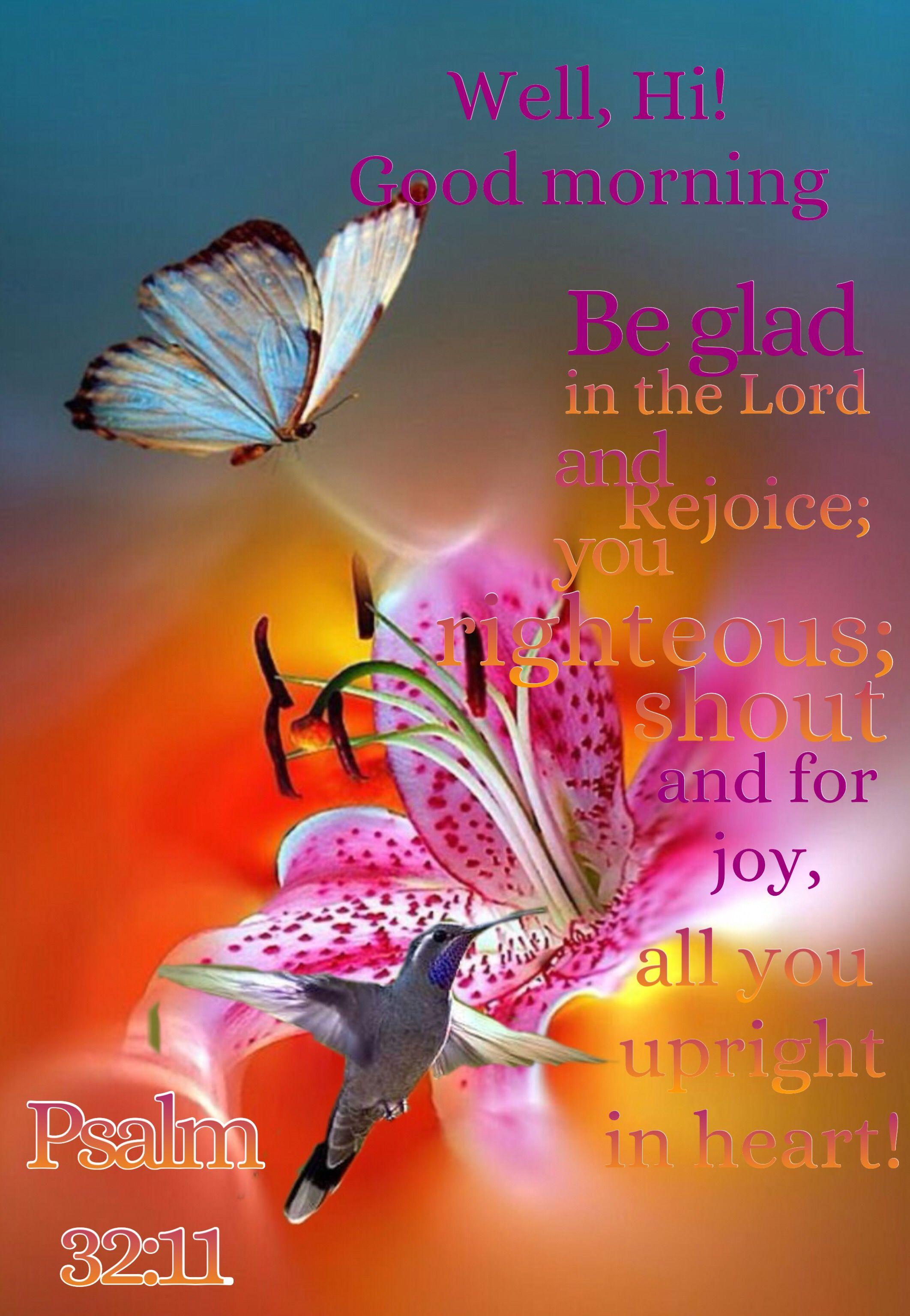 Pin By Sheryl Mclendon On Jesus Saves Pinterest Bible Verses