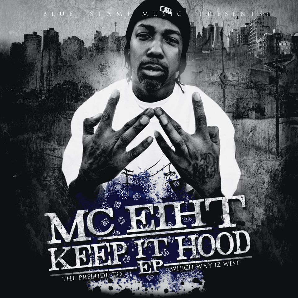 Mc Eiht Oldschool Legends Hiphop Rap Gangsterrap Music Culture Emcees Djs Mc Eiht Rap Music Rap Artists