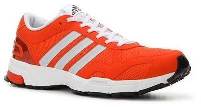 DSW - adidas Marathon 10.5 Lightweight