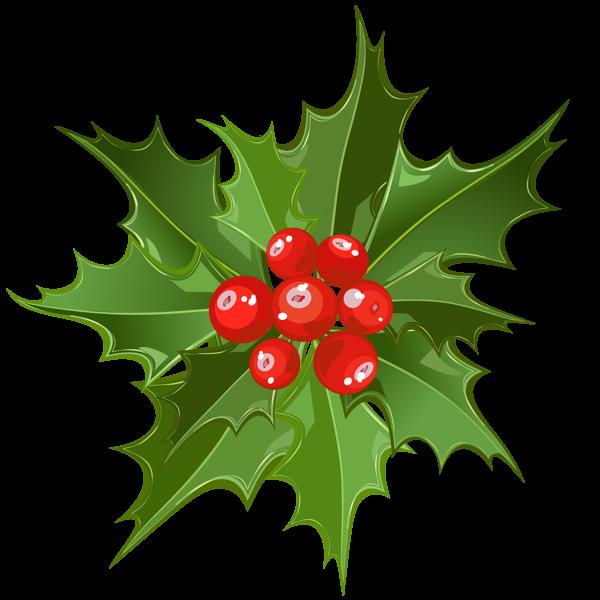 Christmas Mistletoe Png Art Christmas Drawing Christmas Illustration Christmas Wallpaper Free