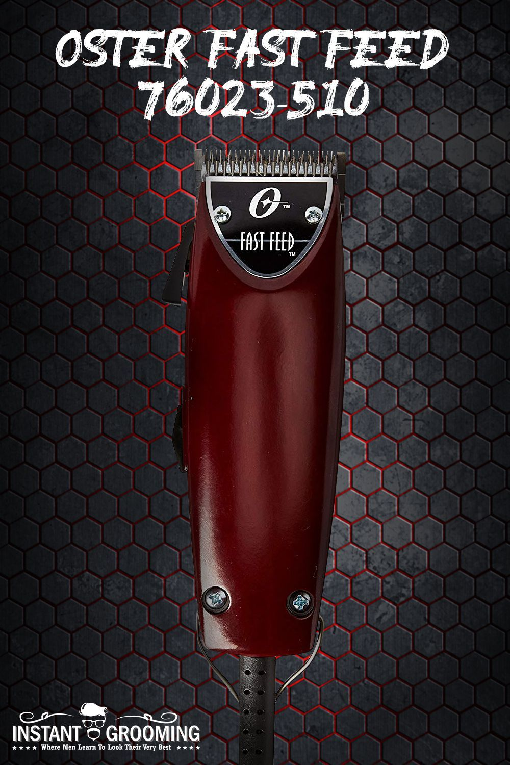 Top 10 Hair Clippers (Aug. 2019) Reviews & Buyers Guide