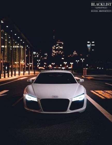 #Audi #für #Ideas #Mädchen #R8  Autos #für