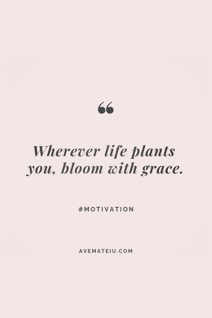 Motivational quote of the day january 8 2019 beautiful words deep quotes happiness quotes inspirational quotes leadership quote life quotes