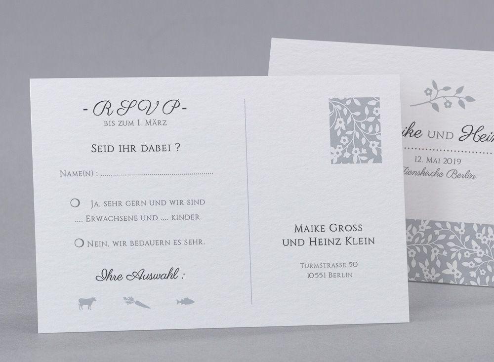 Hochzeitskarten Hochzeit Pinterest Weddings