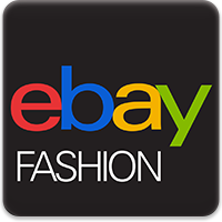 Crazy About Fashion Ebay Fashion Lets You View Directly The Fashion Store In The Ebay And Be More Trendy Using Your Iphone Ebay Fashion Ebay Fashion Store