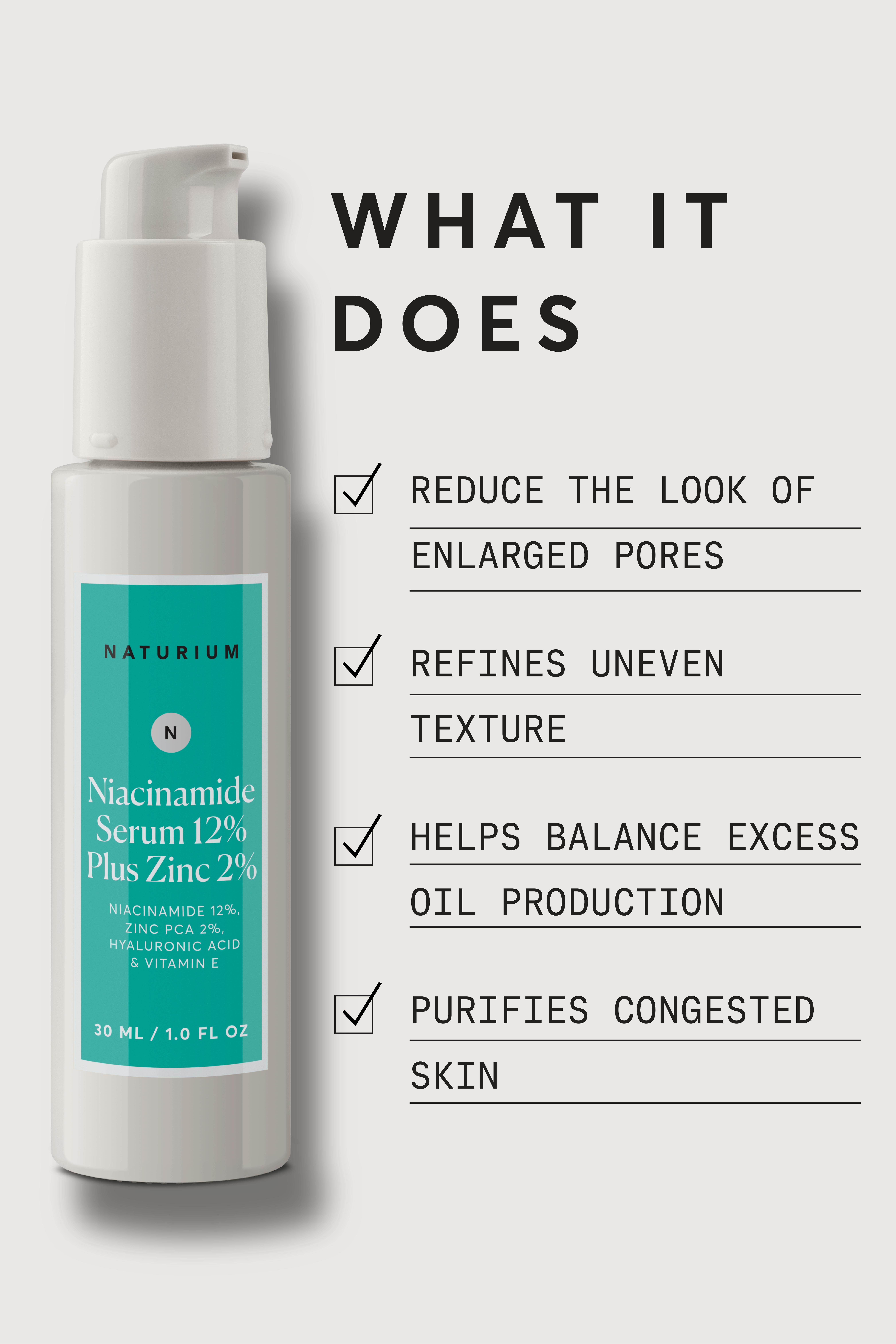 900 Skin Care Ideas In 2021 Skin Care Skin Beauty Skin Care
