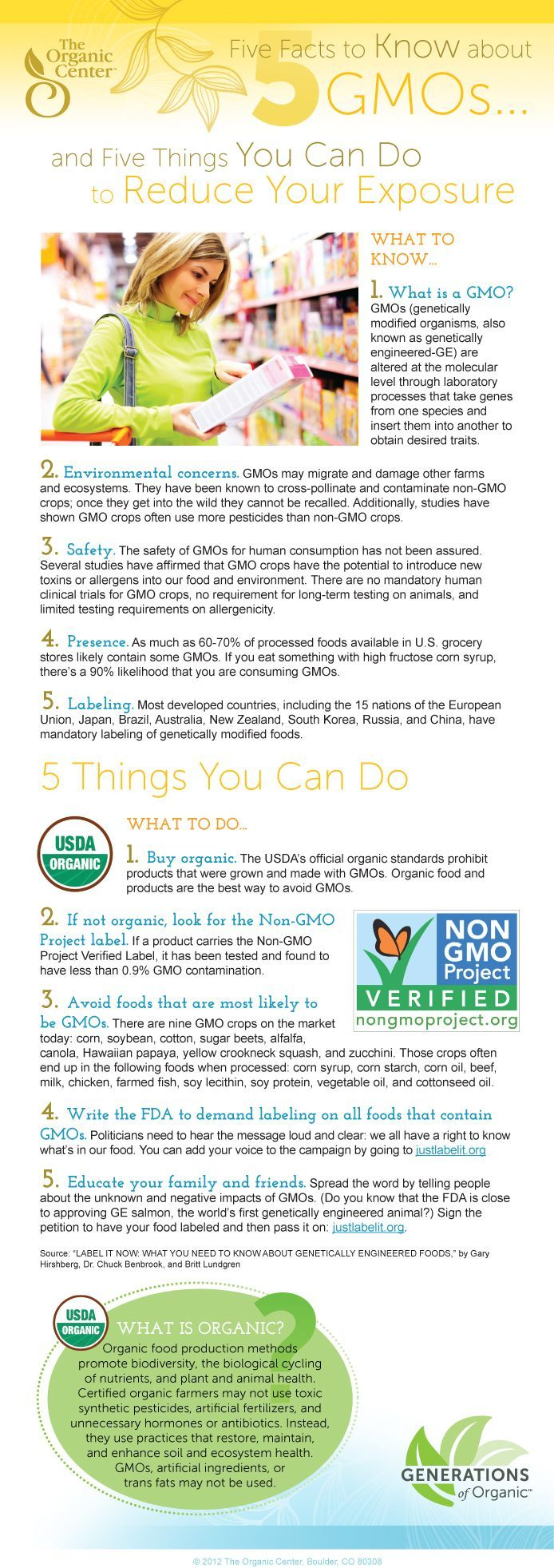 More About Gmo Free Food At Http Www Gmofreegazette Com How To
