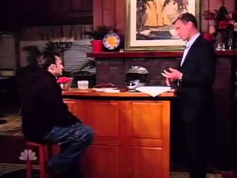 To Catch a Predator - 11 - Ocean County, New Jersey 2 - (part 3 of 3)