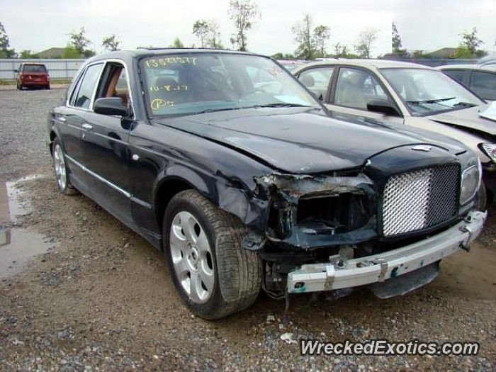 for view std cc sale arnage com mzvo in of picture large florida sarasota listings c bentley classiccars