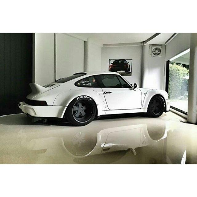 Pᴏʀsᴄʜᴇ 911 - https://www.luxury.guugles.com/p%e1%b4%8f%ca%80s%e1%b4%84%ca%9c%e1%b4%87-911/