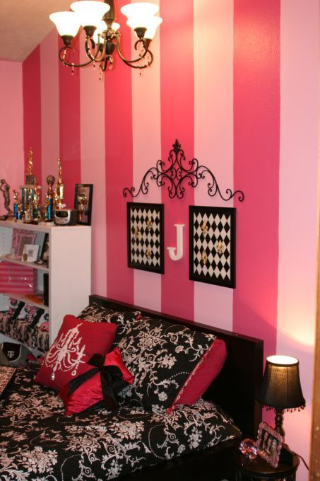 513a9f8bfc6f0 victoria secret inspired room - Google Search | Decor ideas for my ...