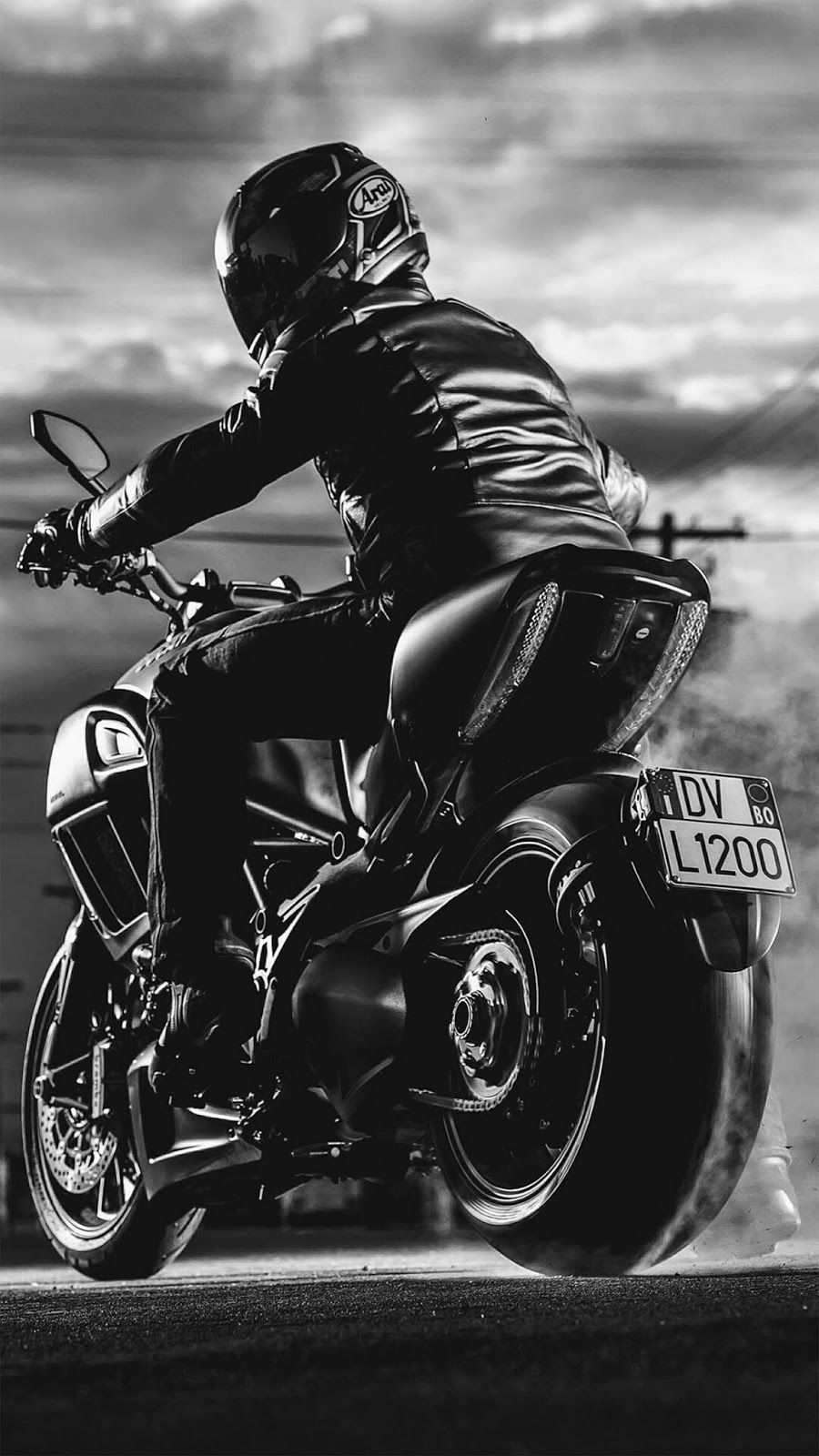 Pixabay Motorcycle Photography Motorcycle Wallpaper Motorcycle