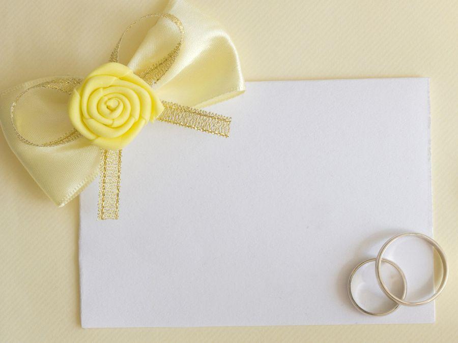 Wedding Slideshow Background Free Powerpoint Templates Download