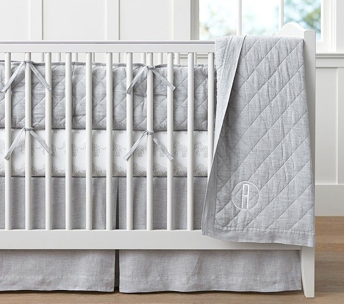Add Pottery Barn Kids Items To Your Babylist Baby Registry