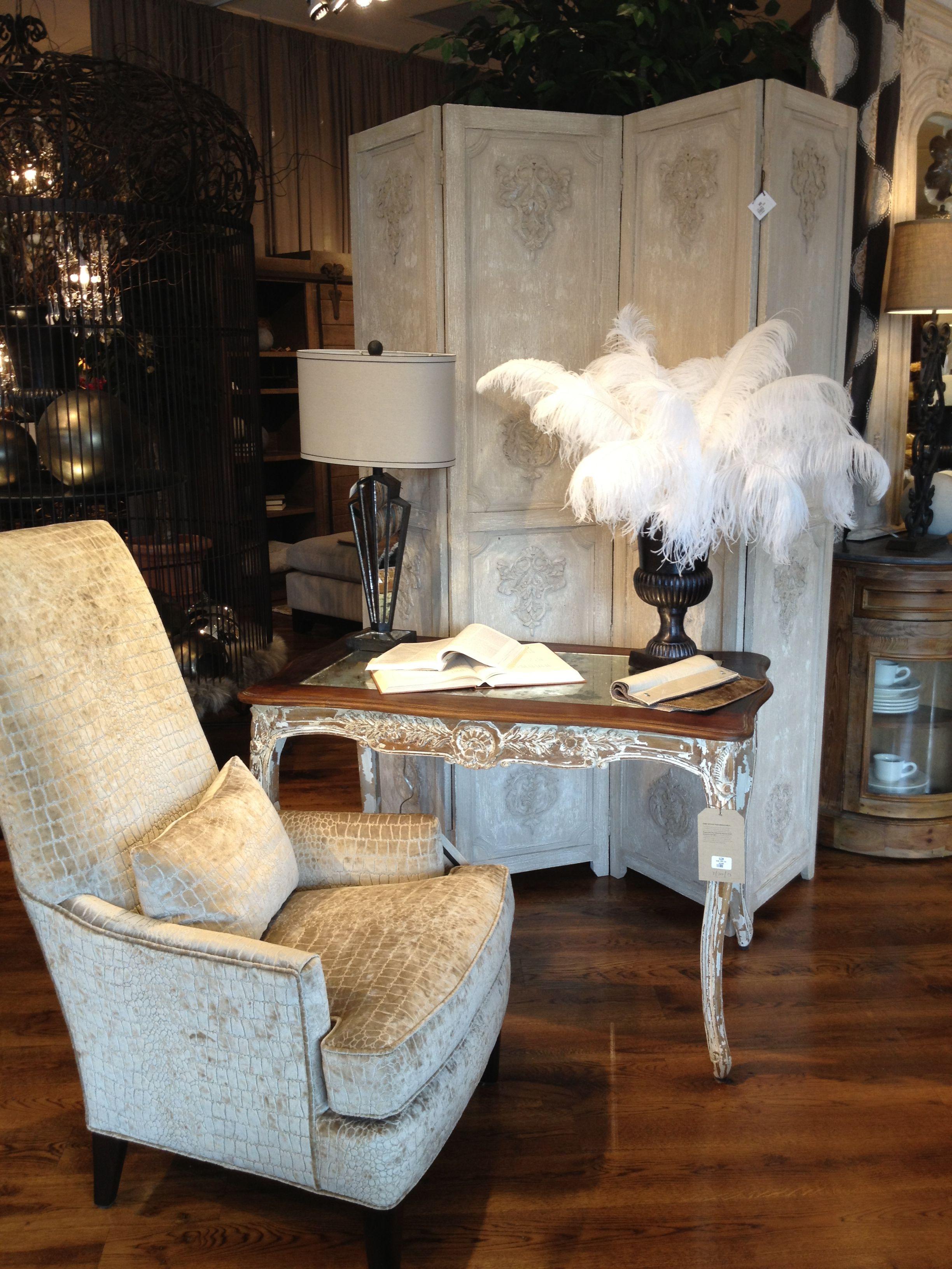 Arhaus Furniture And Design Inspiration. OhioFarmhouseFacts