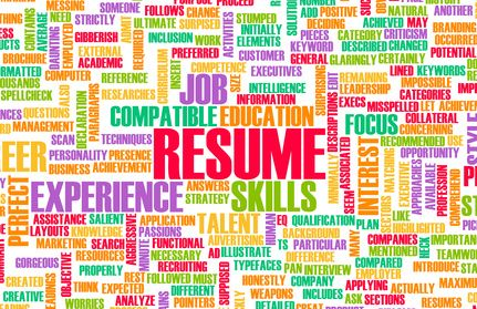 How To Write A Creative Resume That Sells Resume and Cover Letter
