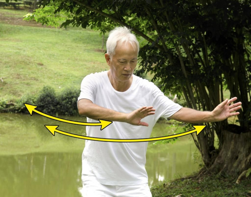 6 exercices anti-âge qui vous feront perdre plusieurs années