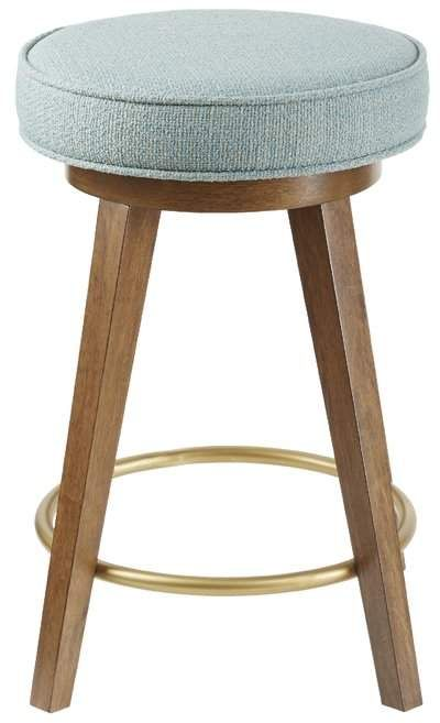Admirable Winston Porter Normanson 25 Bar Stool In 2019 Products Machost Co Dining Chair Design Ideas Machostcouk