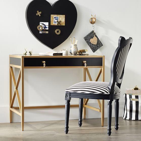 hooray for pbteen sale save 25 on one furniture home decor item rh pinterest com