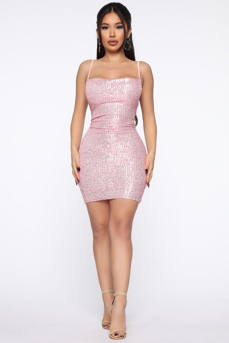 42++ Sparkly mini dress ideas in 2021