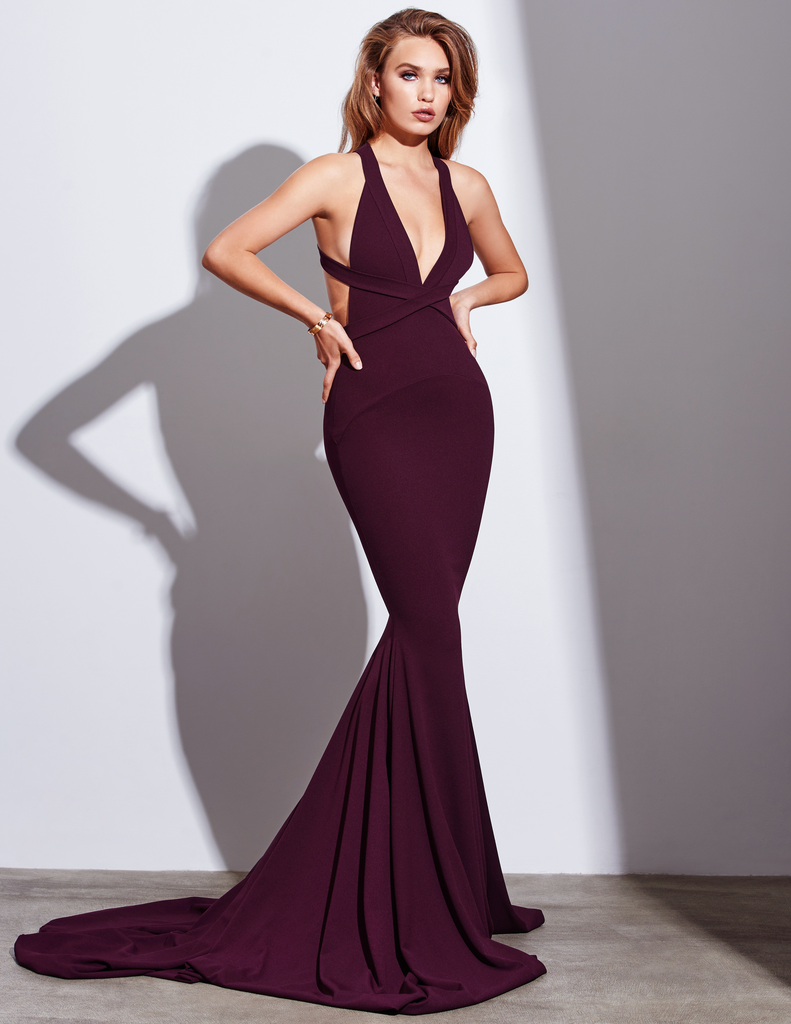 Gemeli power u las lasciiv dream pinterest prom gowns and formal