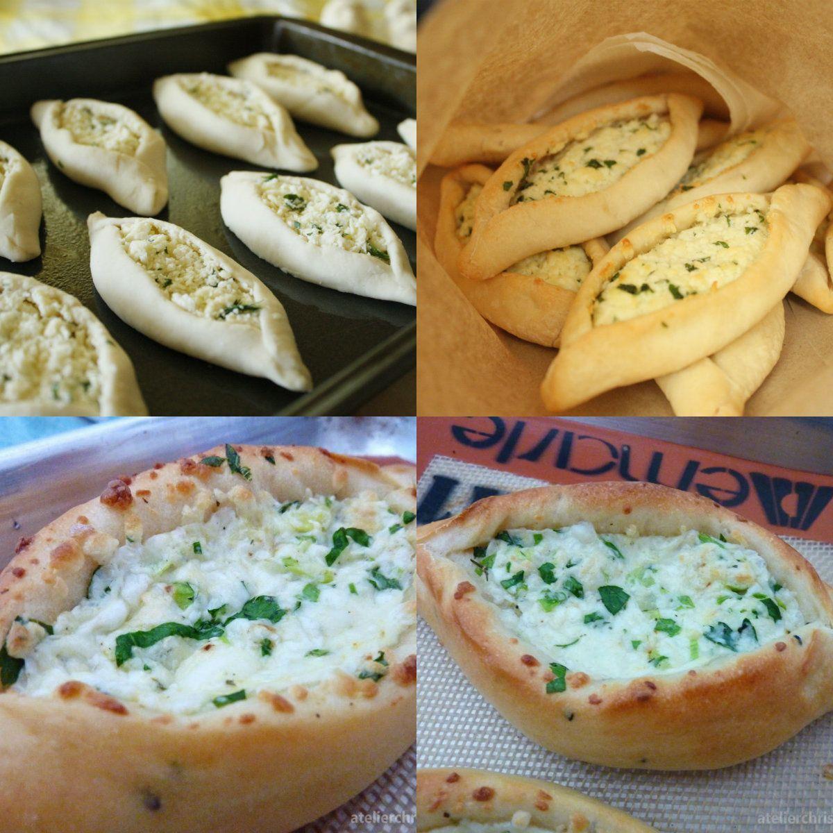 عالم الطبخ والجمال طريقة عمل فطائر الجبنة البيضاء Food Yummy Food Food And Drink