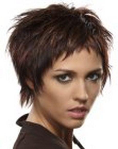 pfiffige haarschnitte joga pinterest haarschnitte und