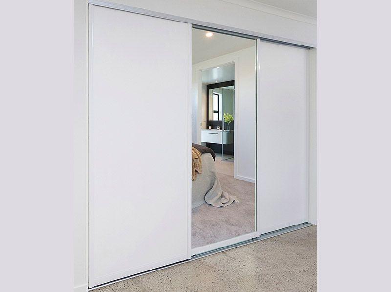 Image Result For Wardrobe Doors Nz Wardrobe Doors Sliding Wardrobe Doors Sliding Doors