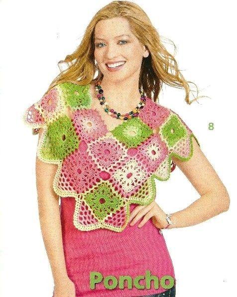 Grannies page at crochet-plaisir, vast amount of designs