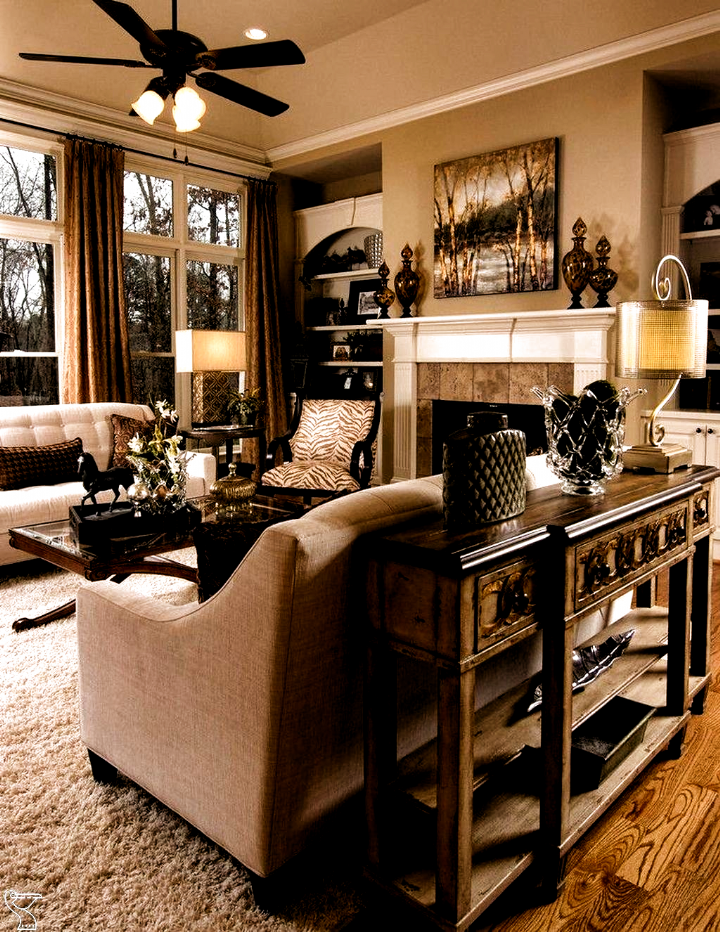 50 Amazing Traditional Living Room Furniture Ideas The American Tradi In 2020 Traditional Living Room Furniture Living Room Decor Traditional Family Living Room Design #traditional #living #room #style