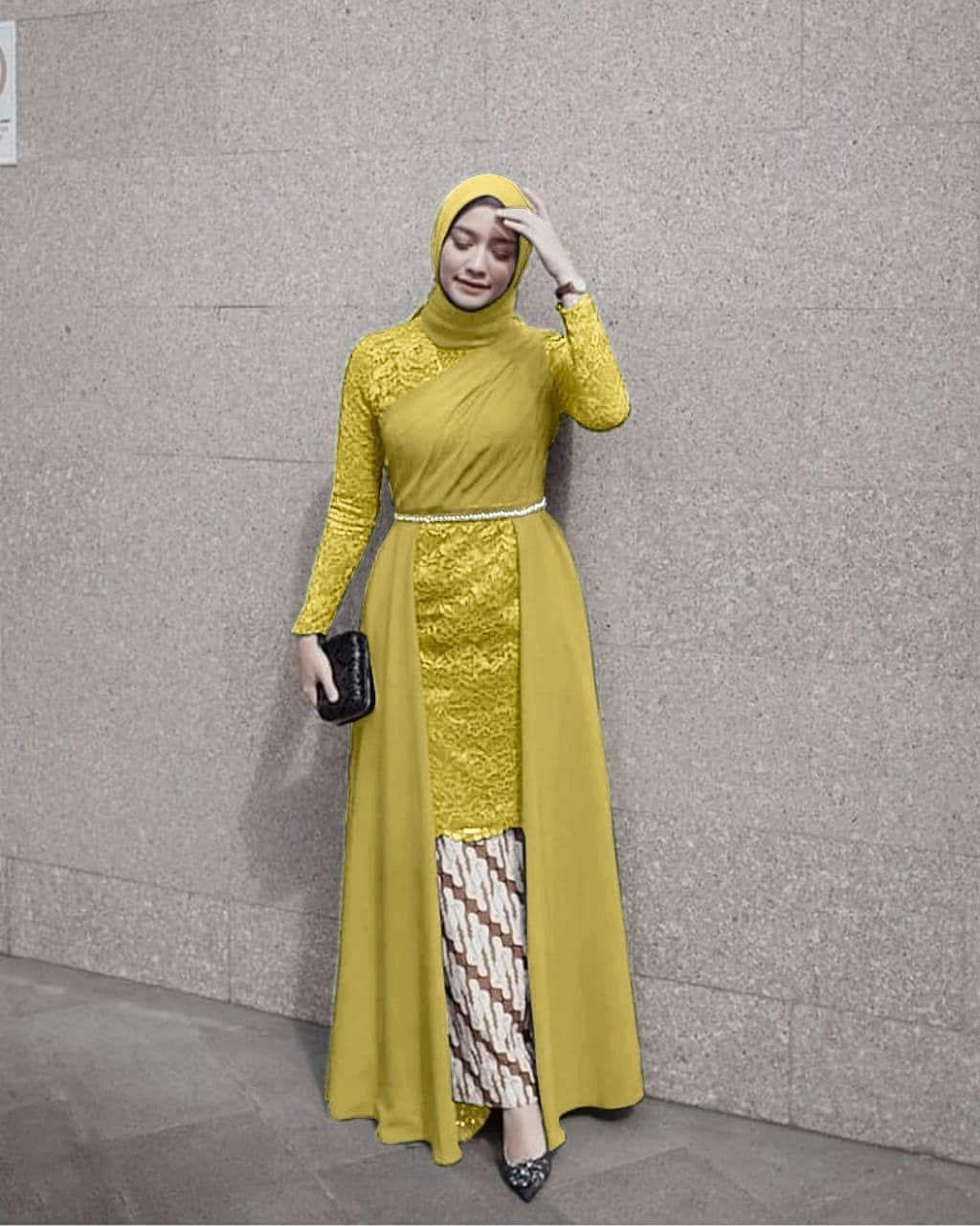 Silver Bobbin Lace Earings  Etsy  Batik dress modern, Kebaya