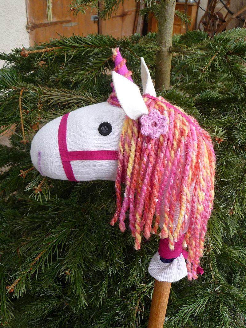 pin von jil auf crafts for kids | pinterest | unicorn, diy und crafts